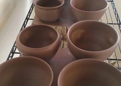 Bethany Pottery